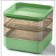 Germoir 2 etages