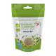 Graines à germer quinoa 200g