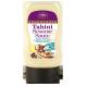 Sauce tahini squeezy 300g