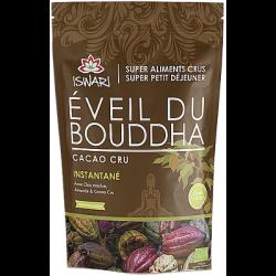 Éveil du bouddha cacao cru 360g