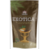 Exotica - pépites de cacao et sucre de coco 100g