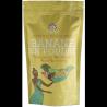 Banane en poudre 125g