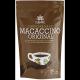 Macaccino 250g