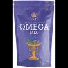 Omega mix 250g