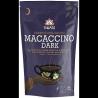 Macaccino dark 250g