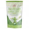 Protéines super détox - Green 250g
