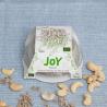 Joy Prairie 100g