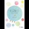 Veganice