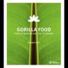Gorilla food