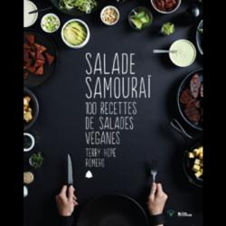 Salade samourai