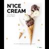 N'ice cream