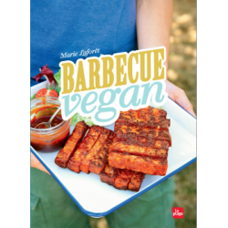 Barbecue vegan