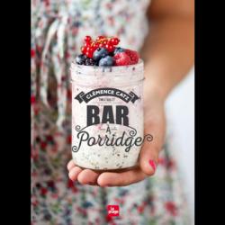 Bar à porridge