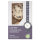 Biscuits sablés aux pépites de chocolat 150g