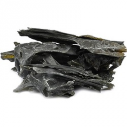 Flocon de kelp 80g