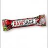 Rawsage 25g