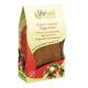 Crackers légumes sans sel 90g - Lifefood
