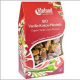 Douceurs crues noix de coco amandes 90g Lifefood