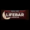 Lifebar chocolat 47g