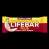 Lifebar + Cranberry Maca Baobab 47g