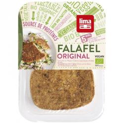 Falafel original 200g