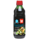 Sauce tamari 25% de sel en moins 500ml