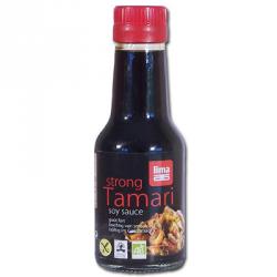 Sauce tamari 145ml