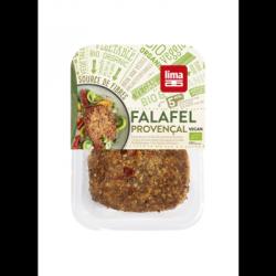 Falafel provençal 200g