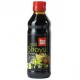 Sauce shoyu 250ml