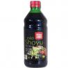 Sauce shoyu 500ml