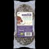 Galettes de riz chocolat coco 100g