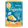 Levure enrichie en vitamine B12 125g