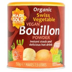 Bouillon 150g