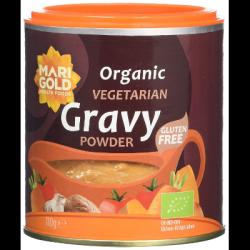 Sauce gravy 110g