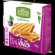 Twibio figue 150g