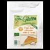 Préparation pour flan pâtissier millet & vanille 300g