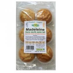 Madeleines 280g