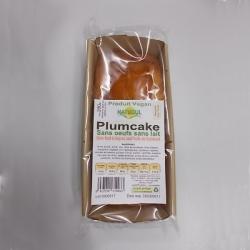 Plumcake 280g