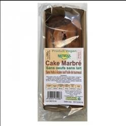 Cake marbré 280g