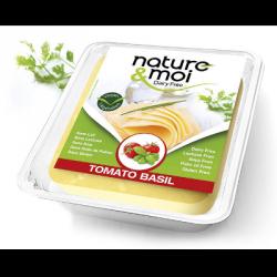 Bloc tomate basilic 200g