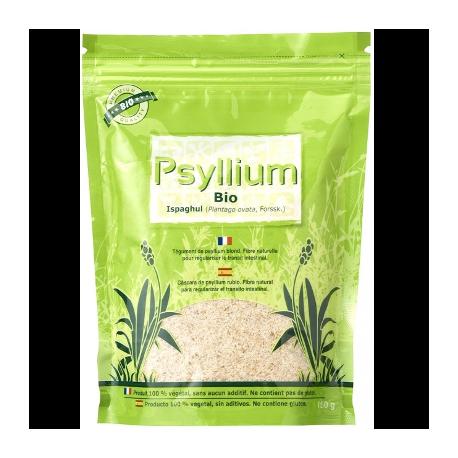Psyllium blond 150g