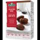 Biscotti chocolat 150g