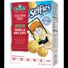 Selfies biscuits 150g