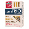 Torsade millet quinoa sarrasin 250g