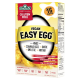 Vegan easy egg 250g