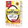 Vegan easy egg 250g