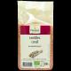 Lentilles corail 1kg