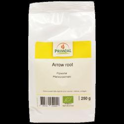 Arrow root 250g