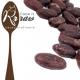 Fèves de cacao cru 250g