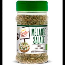 Mélange salade 150g
